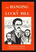 The Hanging of Lucky Bill