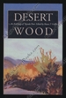 Desert Wood: an Anthology of Nevada Poets
