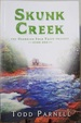 Skunk Creek (the Ozarkian Folk Tales Trilogy) (Volume 1) Book One