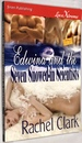 Edwina and the Seven Snowed-in Scientists (Siren Publishing Lovextreme)