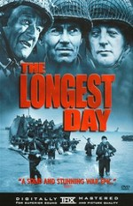 The Longest Day [THX]