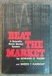 Beat the market; a scientific stock market system