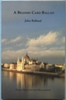 A Brahms Card Ballad: Poems Selected for Hungarians