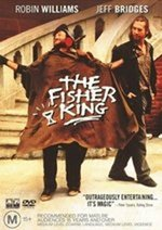 The Fisher King,