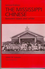 The Mississippi Chinese: Between Black and White
