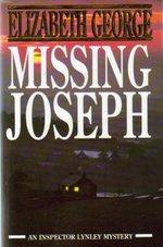 Missing Joseph-Signed