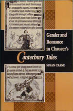 Gender and Romance in Chaucer's Canterbury Tales