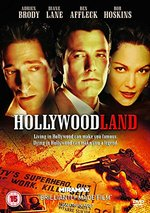Hollywoodland [Dvd]