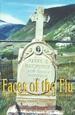 Faces of the Flu: the 1918 Epidemic in Silverton, Colorado