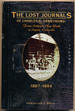 The Lost Journals of Charles S. Armstrong: From Arkport, New York to Aspen, Colorado 1867-1894