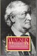 Wagner (Rev. Ed. )