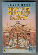 Charle and the Chocolate Factory