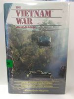 The Vietnam War: an Almanac
