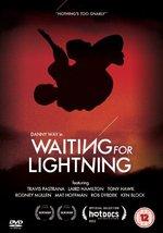 Waiting for Lightning [Dvd]