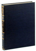 British Documents on Foreign Affairs: Reports and Papers From the Foreign Office Confidential Print Part I, From the Mid-Nineteenth Century to the First World War Series a Russia, 1859-1914, Volume Five Russia, 1907-1919