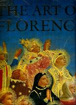 The Art of Florence 2 Volumes