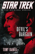 Star Trek: Devil's Bargain