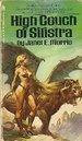 High Couch of Silistra (Silestra Series #1)