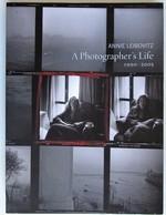 A Photographer's Life: 1990-2005