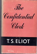 Selected Essays of T.S. Eliot (New Edition)
