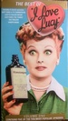 I Love Lucy 1: Best of