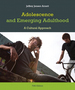 Adolescence and Emerging Adulthood (Subscription)