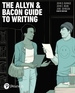 Allyn & Bacon Guide to Writing, the (Subscription)