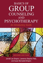 Basics of Group Counseling and Psychotherapy