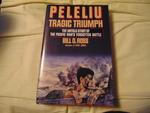 Peleliu: Tragic Triumph