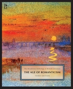 The Broadview Anthology of British Literature, Volume 4: the Age of Romanticism
