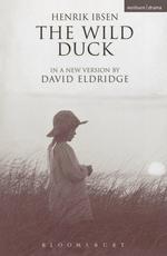 The Wild Duck