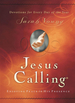 Jesus Calling, With Scripture References