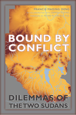 Bound By Conflict