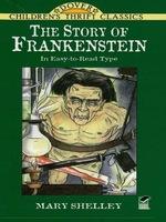 The Story of Frankenstein