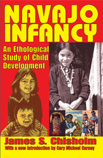 Navajo Infancy