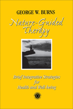 Nature Guided Therapy