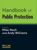 Handbook of Public Protection