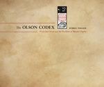 The Olson Codex