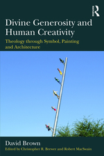 Divine Generosity and Human Creativity