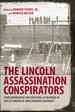The Lincoln Assassination Conspirators