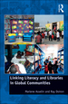 Linking Literacy and Libraries in Global Communities