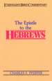 Hebrews-Everyman's Bible Commentary
