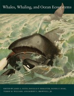 Whales, Whaling, and Ocean Ecosystems
