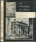 The Philadelphia Art Alliance, Fifty Years 1915-1965