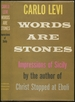 Words Are Stones: Impressions of Sicily