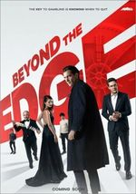 Beyond the Edge [Spindle]