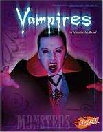 Vampires (Blazers)