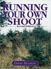 Running Your Own Shoot, 2nd Edition