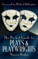 Pocket Guide to Plays and Playwrights