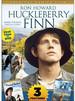 Huckleberry Finn With Bonus Materials